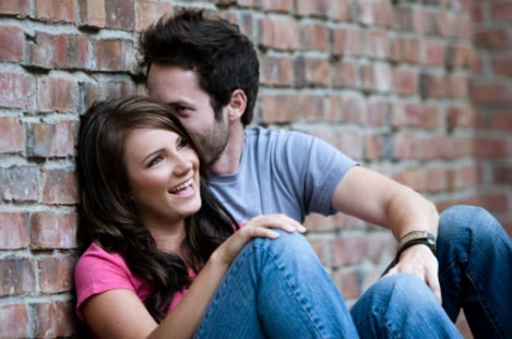 TEENAGE LOVE: When 'True Love' Comes TOO Soon … – Girlilla Warfare