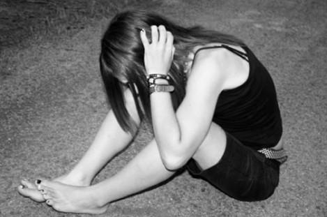 ayton teen suicide