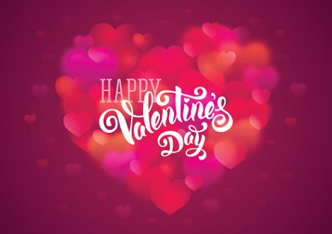 Happy Valentine S Day Xoxo Love Girlilla Warfare Girlilla Warfare